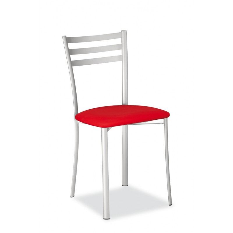 Le chaisier votre sp cialiste de la vente de chaises de for Chaise pliante cuisine