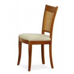 acheter vos chaises de cuisine au bon rapport qualit prix le chaisier. Black Bedroom Furniture Sets. Home Design Ideas