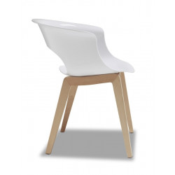 CHAISE MISS B NATUREL