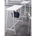 TABLE BAR 110cm STEP
