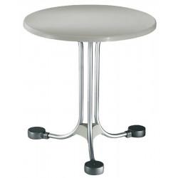 TABLE DE CUISINE ACONTRAPPESI