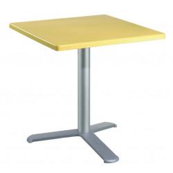 table 3 peb base haut. 75