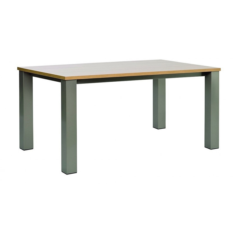 TABLE QUINTA HT 75 CM