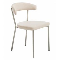 chaise elli