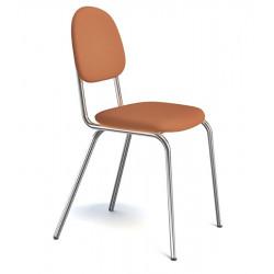 ou trouver des chaises de cuisine une chaise coque de pierre garriche cuest luobjet quuon. Black Bedroom Furniture Sets. Home Design Ideas