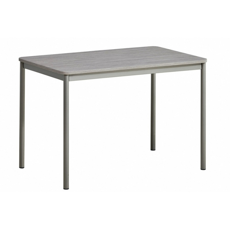 TABLE DE CUISINE EN STRATIFIE BASIC