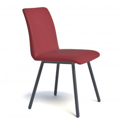 CHAISE CONTEMPORAINE PISA