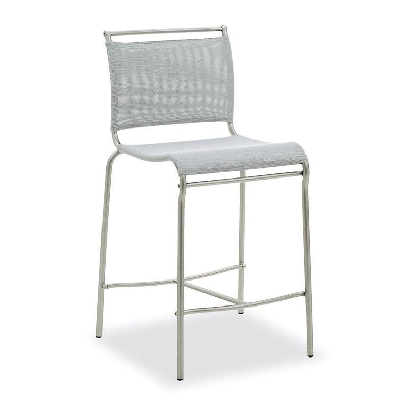 tabouret design air ht 65 cm. Black Bedroom Furniture Sets. Home Design Ideas