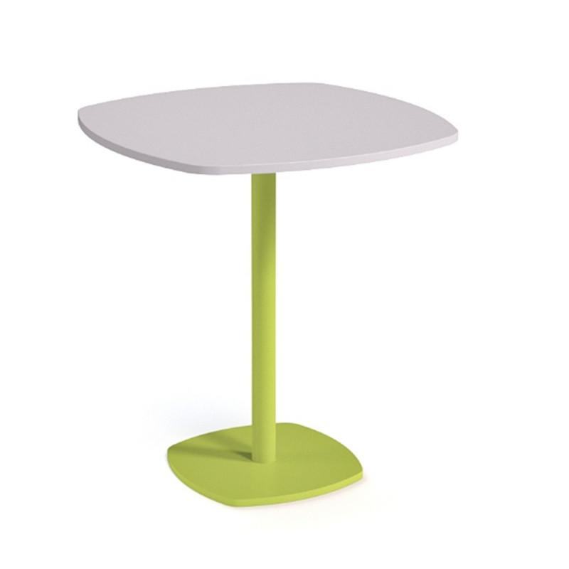 TABLE CIRCA HT 75