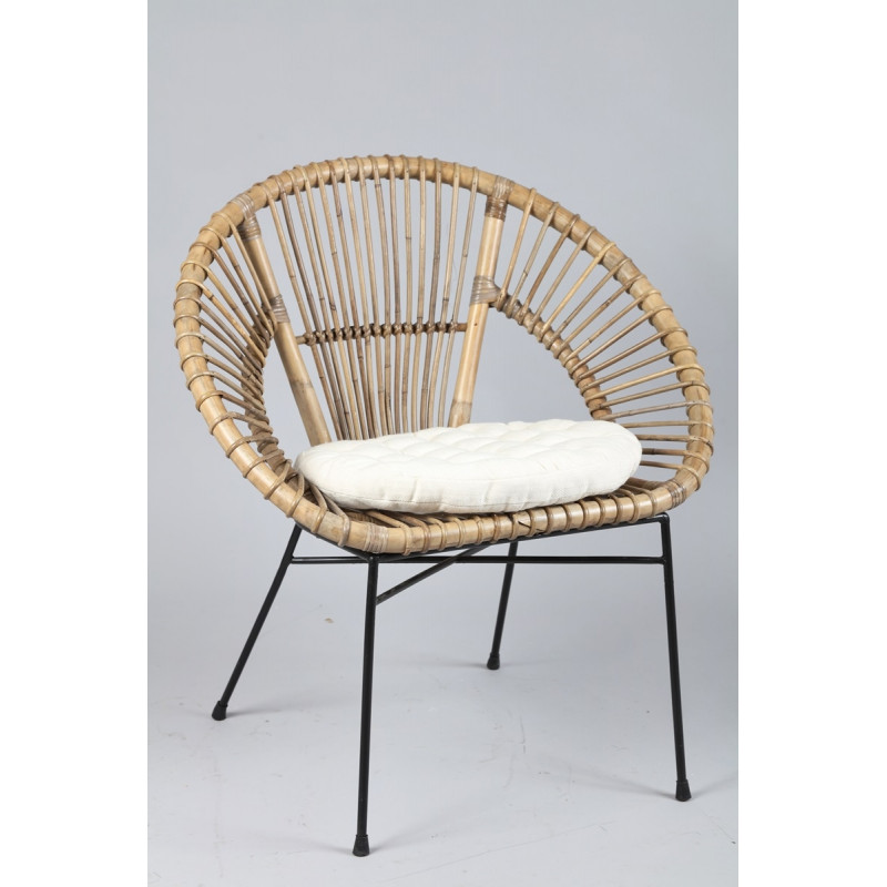 fauteuil rotin 765 Résultat Supérieur 50 Luxe Fauteuil En Rotin Photographie 2017 Sjd8