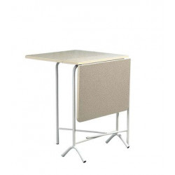 table pliante TP 16