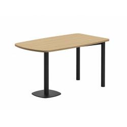 TABLE DE CUISINE LUCCA