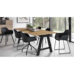 TABLE ALEGRO HT 75 OU 90CM