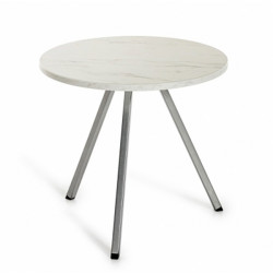 table valant 159 verre