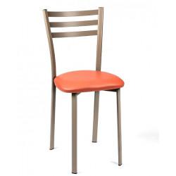 Acheter vos chaises de cuisine, au bon rapport qualité prix