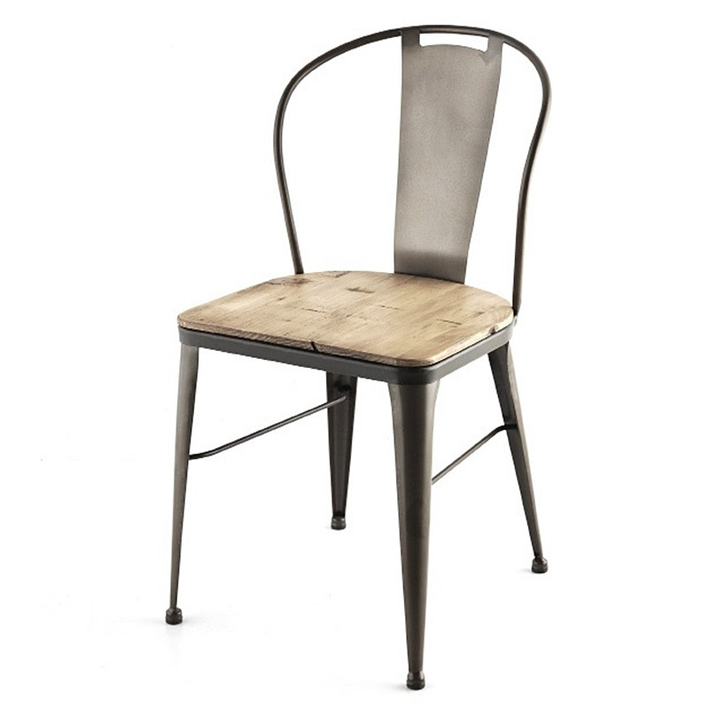 CHAISE CAFE S-534