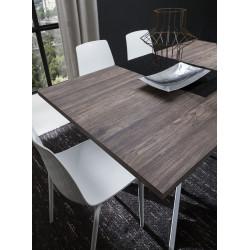 TABLE DE SALLE A MANGER RENZO