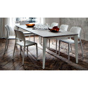 TABLE SUPER EXTENSIBLE CARLO