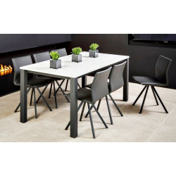 table rectangulaire verona HT75