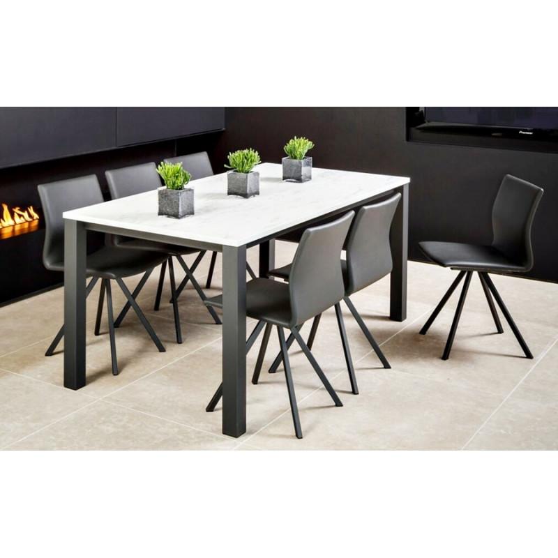 table rectangulaire verona HT75