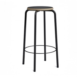 TABOURET SNACK HT 80 TABCOLLEGE