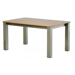 TABLE EN STRATIFIE EXTENSIBLE  VARIO HT 90