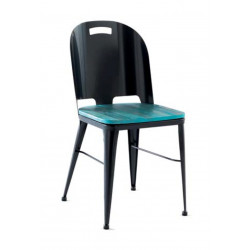 CHAISE S 537