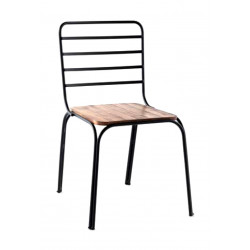 CHAISE S 639