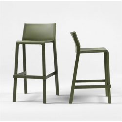 TABOURET TRILL