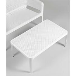 TABLE NET
