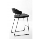 TABOURET NEW YORK