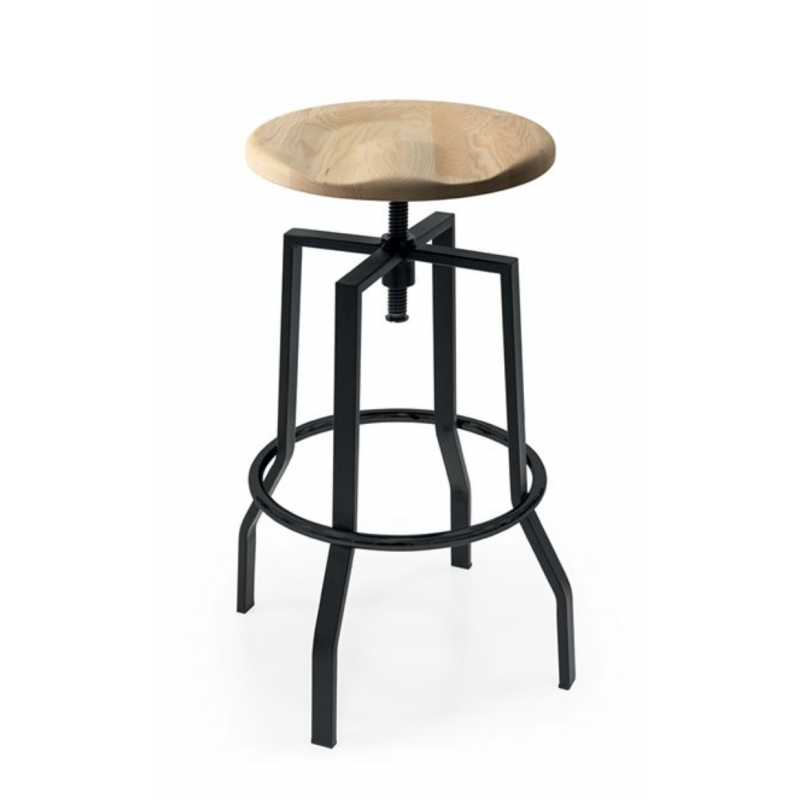 TABOURET REGLABLE ROCKET