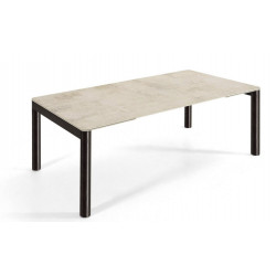 TABLE DEKTON HARLEY