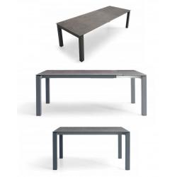 TABLE DEKTON CHAMON