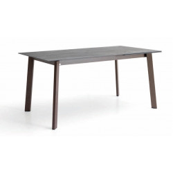 TABLE DEKTON TORI