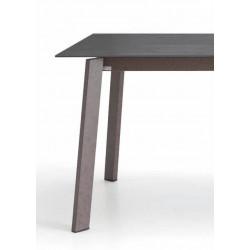 TABLE DEKTON TORI