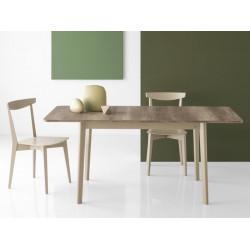 TABLE DINE