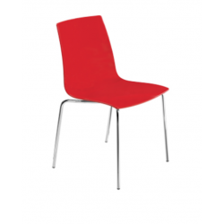 chaise xtrem s