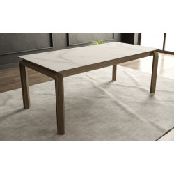 TABLE AMY