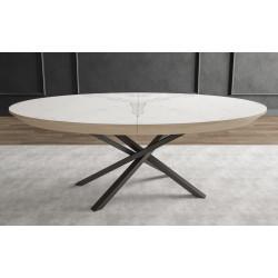 TABLE ELEGANZA