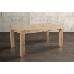 TABLE NATUR