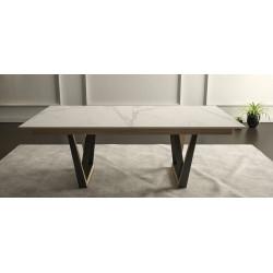 TABLE NEIVA