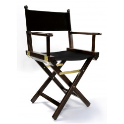 CHAISE PLIANTE CINEMA