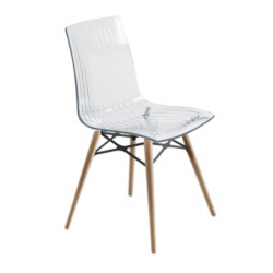 CHAISE DESIGN X-TREMES-WOX