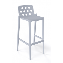 TABOURET ISIDORO HT 66 OU...