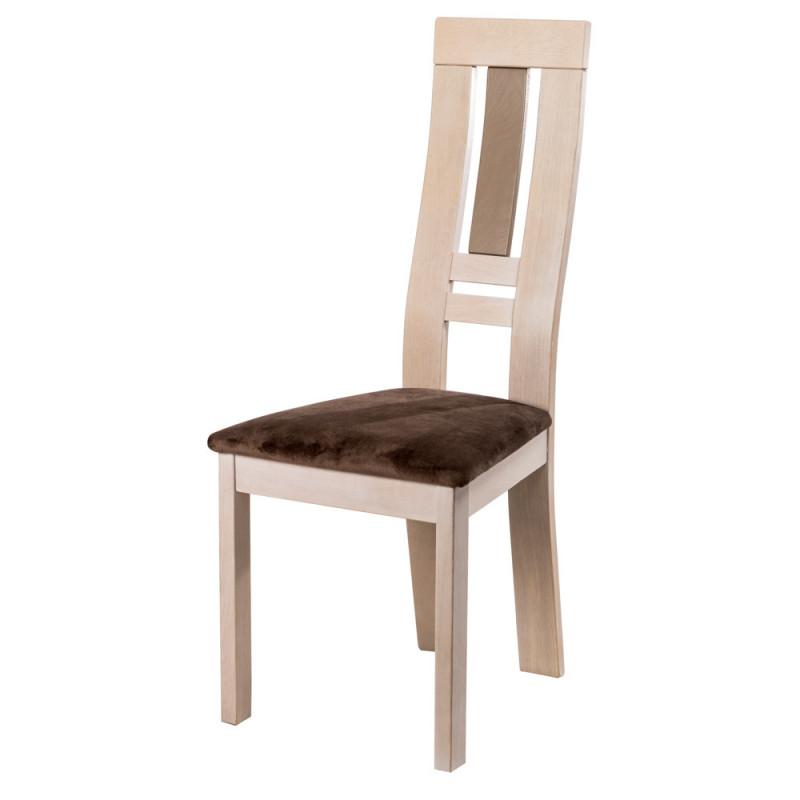chaise bois salle à manger