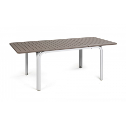 TABLE ALLORO