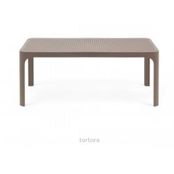 table basse extérieur