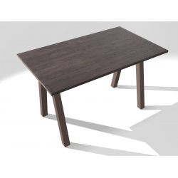 TABLE RECTANGULAIRE VENETO...