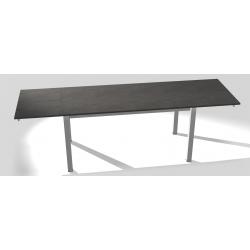TABLE EXTENSIBLE  ALICANTE...